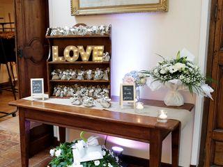 Okiss Wedding Design 2