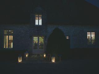Château Monbazillac 1