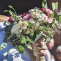 Le mariage de Bettina Fougereux Favier et Vert Tige' 13