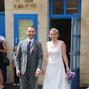 Le mariage de Matthieu Maire-Charlene Roville et Bouvier Millot 11