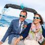 Le mariage de Aurore Dolder et Brut de vie Photographie 10