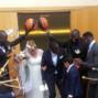 Le mariage de Lombard Clelia et Erea Mariage 15