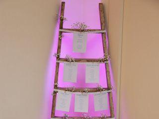 Okiss Wedding Design 4