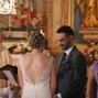Le mariage de Matthieu Maire-Charlene Roville et Bouvier Millot 12
