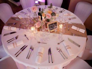 Okiss Wedding Design 5