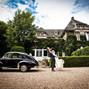 Le mariage de Chacha et Emmanuel Cancare Photographie 9