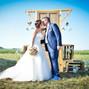 Le mariage de Cynthia et David et Patrice Carriere Passion Photo Eirl 13
