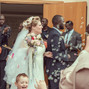 Le mariage de Lombard Clelia et Erea Mariage 19