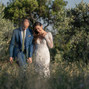 Le mariage de Naïs Martini et Antoine Roullet Photographies 10