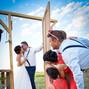 Le mariage de Cynthia et David et Patrice Carriere Passion Photo Eirl 14