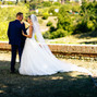 Le mariage de Jessica F. et Brice Sinhlivong 7