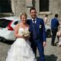 Le mariage de Fanny Robert et CréAnne 6