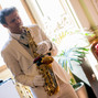 Saxlover - Saxophoniste d'ambiance 9