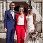 Le mariage de Aurélie & Anthony et D Day Wedding Planner 9
