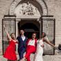Le mariage de Aurélie & Anthony et D Day Wedding Planner 10