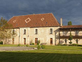 Château de Beauséjour 2