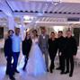 Le mariage de Capra Laurine et Auberge des Pins 17