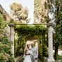 Le mariage de Elsa Simon et Audrey Coppée Photographie 7