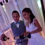 Le mariage de Capra Laurine et Auberge des Pins 18