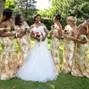 Le mariage de Kadiatou et Thierrymovie-Prod 17