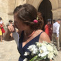 Le mariage de Mélissa et Sos Coiffure 12