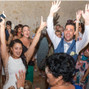 Le mariage de Méguy et DJ MAPsono 6