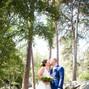 Le mariage de Celia Didierjean et Julie Lilly Marie - Photographe 12