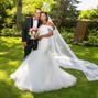 Le mariage de Kadiatou et Thierrymovie-Prod 18