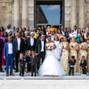 Le mariage de Kadiatou et Thierrymovie-Prod 19