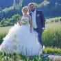 Le mariage de Alexia Viale et PlanetGFX 12