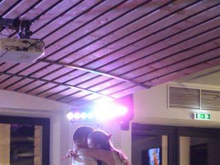 Le Bouchon Dansant 2