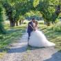 Le mariage de Alexia Viale et PlanetGFX 13