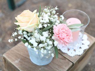 Délice Floral 2