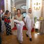Le mariage de Kadiatou et Thierrymovie-Prod 23