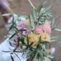 Le mariage de Pauline Torion et Délice Floral 11