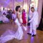 Le mariage de Kadiatou et Thierrymovie-Prod 24
