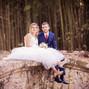 Le mariage de Sylvain Coutan et D-Click Studio 3