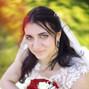 Le mariage de Aurore Beyrand et Actif'coiffure 11