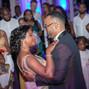 Le mariage de Kadiatou et Thierrymovie-Prod 25