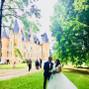 Le mariage de Mandy Guillard et Château d'Azy 6