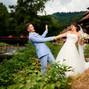 Le mariage de Thibaut Christ et Dites Cheese - Photographie positive 16