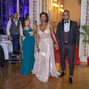 Le mariage de Kadiatou et Thierrymovie-Prod 26