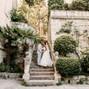 Le mariage de Elsa Simon et Audrey Coppée Photographie 21