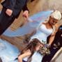 Le mariage de Cristiane Cima et Passion Cuisine 7