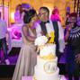 Le mariage de Kadiatou et Thierrymovie-Prod 27