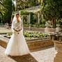 Le mariage de Elsa Simon et Audrey Coppée Photographie 22
