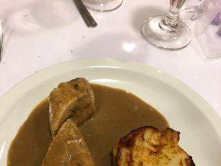 Passion Cuisine 4