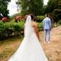 Le mariage de Thibaut Christ et Dites Cheese - Photographie positive 19