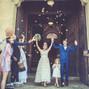 Le mariage de Ducos Myriam et Thibault Toulemonde 16