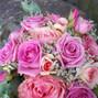Le mariage de Lizee M. et Comme une Fleur 17